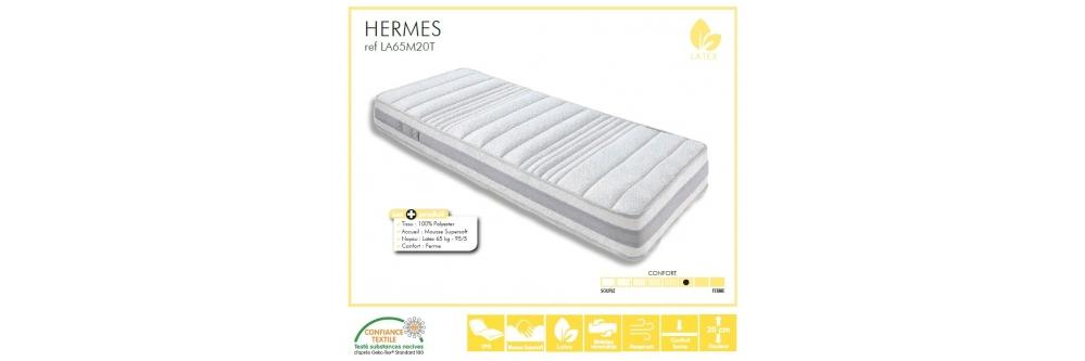 HERMES - LA65M20T
