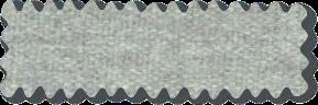 D99.png
