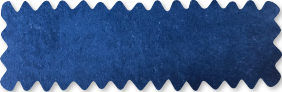 ri81.png
