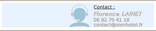 montage_site-svg-rect5108-345.png